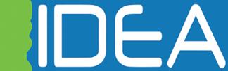 Pro Idea Store متجر الفكرة الاحترافية