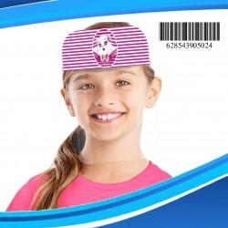 plastic shield for Kids splash protector, Cartoon characters